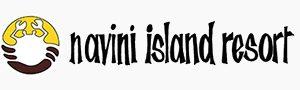 Navini Island Resort logo
